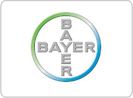 banner home bayer