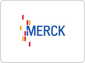 banner home merck